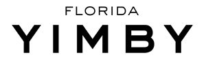 Florida YIMBY