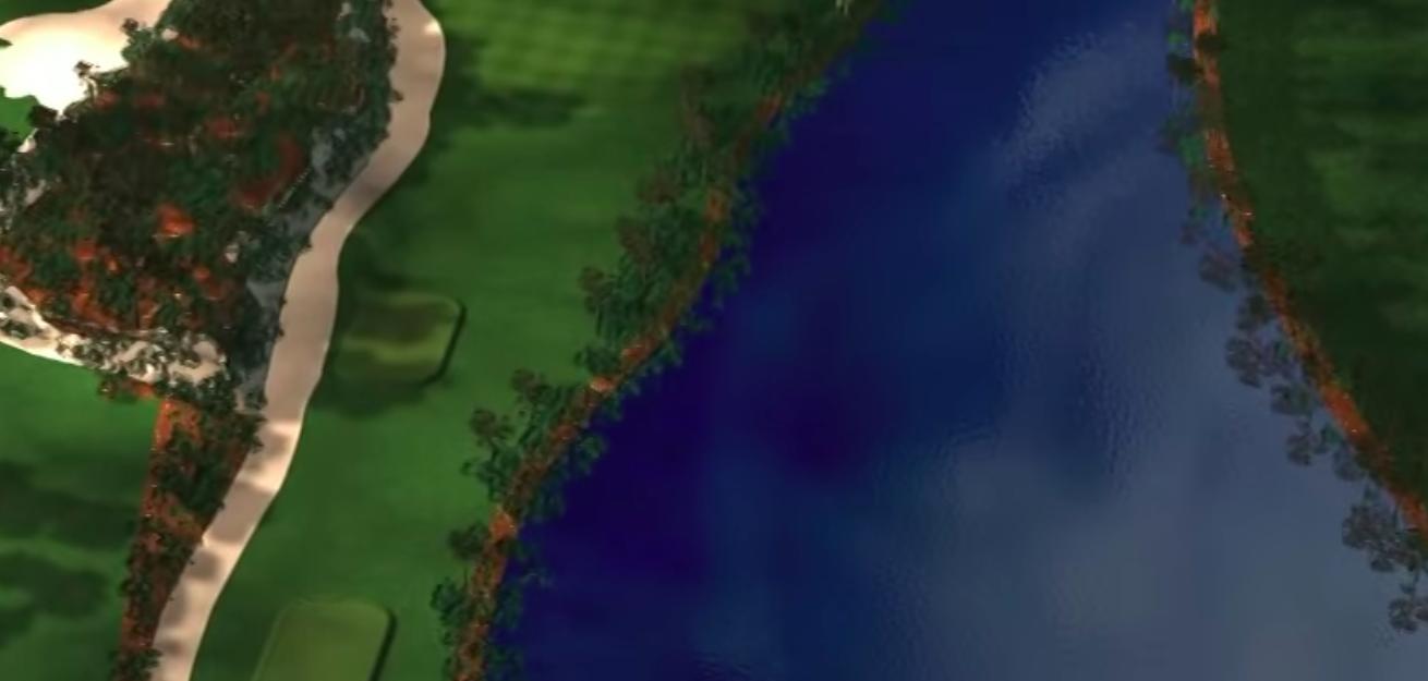 Paradise Isles' homes will have riverfront views